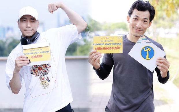 Thành viên được hóng nhất mùa 2 Running Man Việt: Jack áp đảo, vị trí thứ 2 không quá bất ngờ! - Ảnh 7.