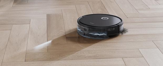 """Top 3 robot hút bụi có giá dưới 7 triệu đồng, hội """"yêu bếp, nghiện nhà"""" phải chốt đơn ngay vì rất đáng tiền! - Ảnh 7."""