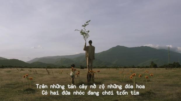 Niềm cô đơn của những người trưởng thành là khi muốn trốn nhưng không ai tìm... - Ảnh 1.