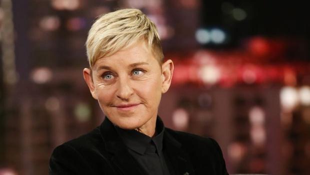Talkshow nổi tiếng The Ellen DeGeneres Show chính thức dừng lại sau 19 mùa lên sóng! - Ảnh 4.