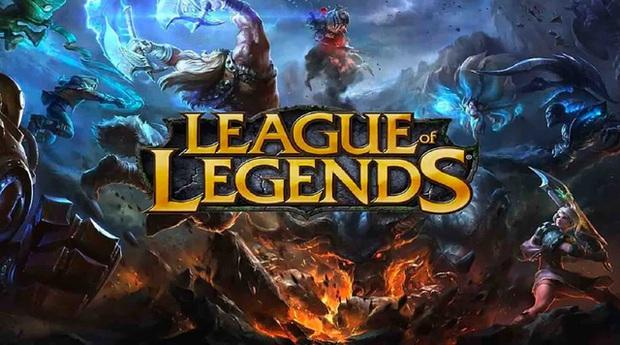 Tencent có nguy cơ buộc phải rút vốn khỏi Riot Games - cha đẻ của LMHT - Ảnh 2.
