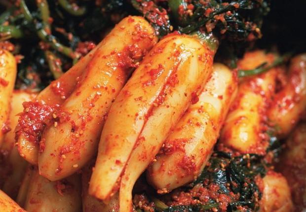 3 món ăn nhà làm là chất xúc tác gây bệnh ung thư dạ dày, thơm ngon mấy cũng nên hạn chế ăn nhiều - Ảnh 1.