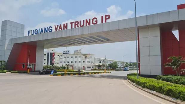 Bắc Giang có 89 ca dương tính với SARS-CoV-2, ngành y tế chạy đua với thời gian - Ảnh 2.