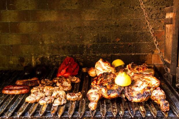 3 món ăn nhà làm là chất xúc tác gây bệnh ung thư dạ dày, thơm ngon mấy cũng nên hạn chế ăn nhiều - Ảnh 2.