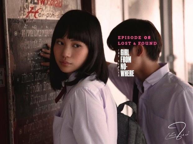 Lộ giả thuyết đối thủ Nanno xuất hiện từ mùa 1 Girl From Nowhere, chẳng cần uống máu vẫn bất tử như thường! - Ảnh 5.
