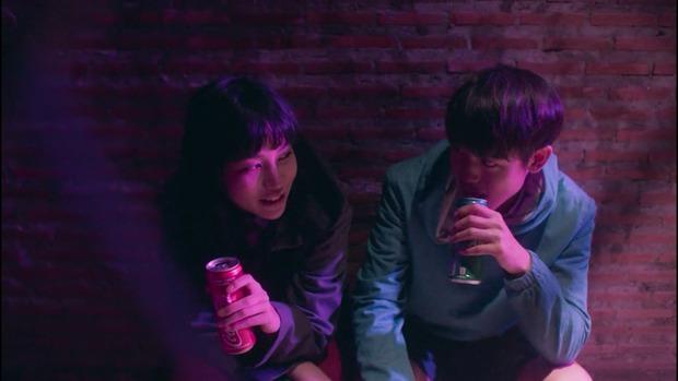 Lộ giả thuyết đối thủ Nanno xuất hiện từ mùa 1 Girl From Nowhere, chẳng cần uống máu vẫn bất tử như thường! - Ảnh 6.