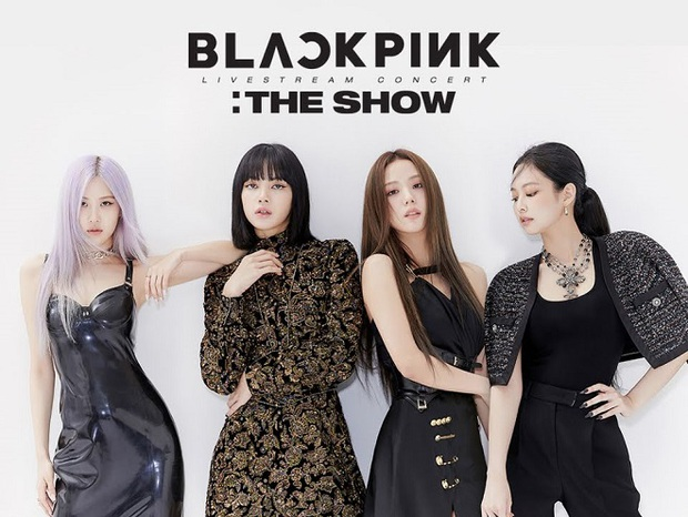 Lisa bị lùi thời gian debut solo, BLACKPINK sẽ có màn comeback cùng concert vào cuối năm nay? - Ảnh 3.