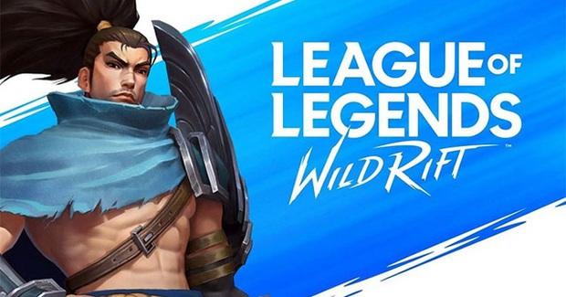 Tencent có nguy cơ buộc phải rút vốn khỏi Riot Games - cha đẻ của LMHT - Ảnh 3.