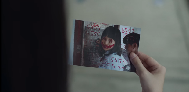 Lộ giả thuyết đối thủ Nanno xuất hiện từ mùa 1 Girl From Nowhere, chẳng cần uống máu vẫn bất tử như thường! - Ảnh 4.
