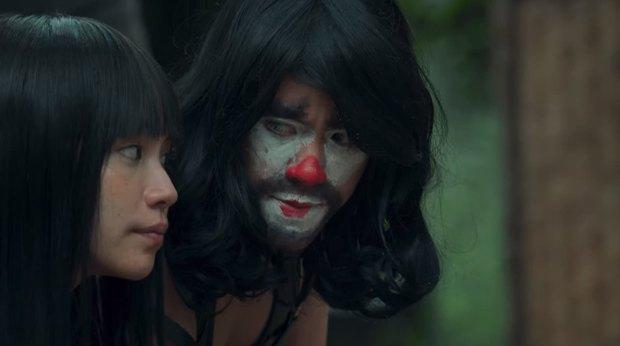 Học sinh mới bị đánh chết trong lễ nhập học ở Girl From Nowhere 2 là chuyện chẳng hiếm gặp ở Thái Lan? - Ảnh 1.