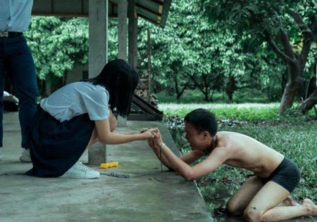 Học sinh mới bị đánh chết trong lễ nhập học ở Girl From Nowhere 2 là chuyện chẳng hiếm gặp ở Thái Lan? - Ảnh 4.