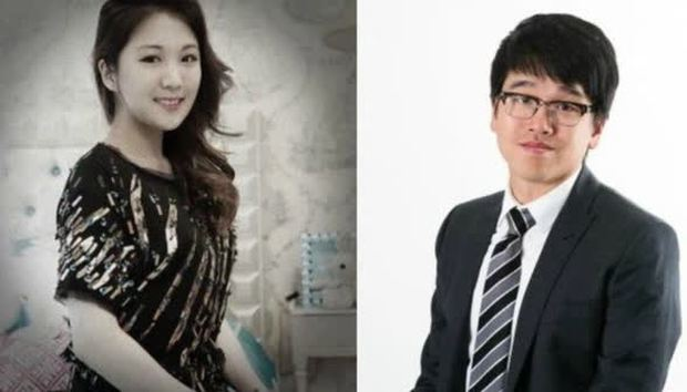 Bi kịch của con dâu tập đoàn CJ Hàn Quốc: 20 tuổi gả vào hào môn, tưởng một bước thành Lọ Lem đời thật nhưng lại bí ẩn qua đời chỉ sau 7 tháng - Ảnh 2.