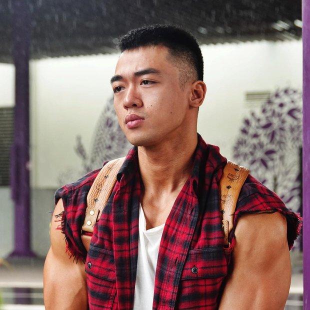 Rộ tin đồn Miu Lê đang hẹn hò một gymer chứ không phải Karik, rất nhiều hint tình cảm từ lâu nhưng chẳng ai để ý? - Ảnh 10.