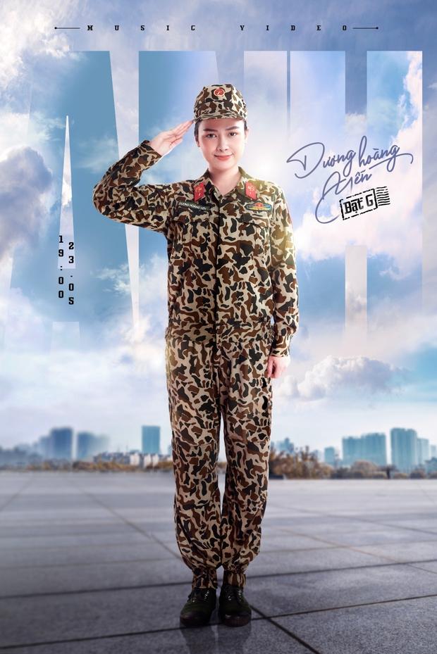 Đạt G kết hợp với Dương Hoàng Yến comeback sau loạt ồn ào không hay, netizen vẫn không quên cà khịa chuyện cũ - Ảnh 2.