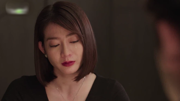 Em gái giật chồng lại là kẻ tội nghiệp, Cây Táo Nở Hoa bị netizen kết án cổ xúy tiểu tam - Ảnh 2.