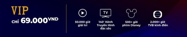 Khỏi tìm fancam đâu nữa, concert Rap Việt - All Star sắp chiếu bản full rồi! - Ảnh 6.