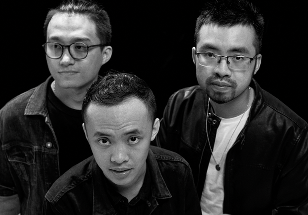 Cá Hồi Hoang tung một lèo 2 MV, chỉ mất 10 ngày đã bán hết album dù chưa phát hành - Ảnh 1.