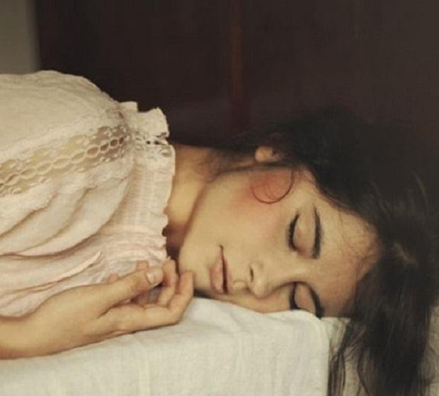 5 thức uống giúp phụ nữ xua tan cơn đau bụng kinh, thậm chí còn giúp đẹp da, làm chậm lão hóa nếu dùng điều độ - Ảnh 1.