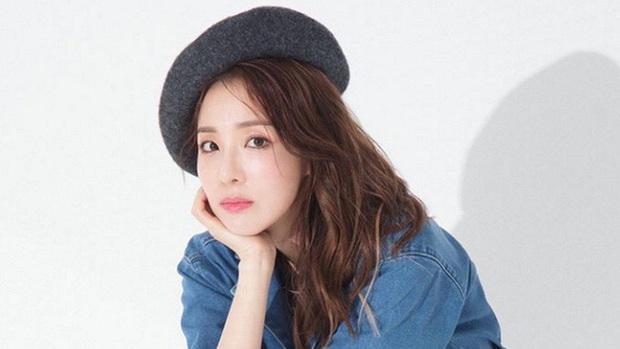 NÓNG: Sandara Park - mảnh ghép cuối cùng của huyền thoại 2NE1 chính thức rời YG sau 17 năm - Ảnh 1.