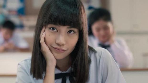 Đến Nanno (Girl From Nowhere) cũng mắc bệnh cột sống như Gen Z, cụ thể thế nào giải thích coi! - Ảnh 2.
