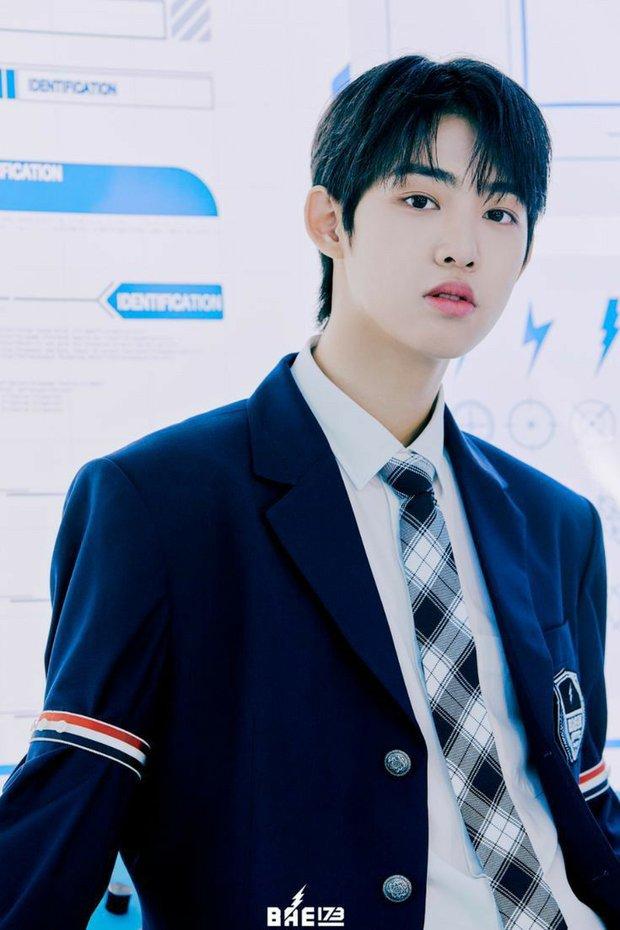 Trớ trêu nam idol được 30 công ty săn đón: Đậu vào SM, YG, Big Hit, JYP nhưng lại đầu quân vào công ty siêu cấp tệ - Ảnh 1.
