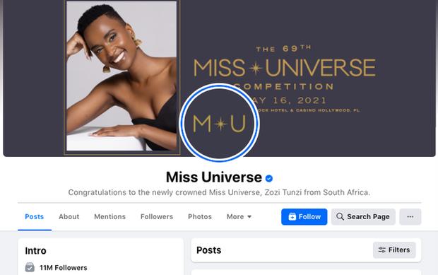 Cảnh báo: Xuất hiện fanpage Miss Universe giả mạo kêu gọi vote ảo cho Khánh Vân để câu like, khiến trăm nghìn fan đổ xô bình chọn - Ảnh 5.