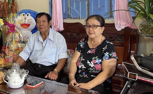 Linh Lan đáp trả trực tiếp vợ cũ và bố mẹ NS Vân Quang Long: Nói rõ kết quả vụ kiện xác minh danh tính, tuyên bố muốn đối chất ở toà án! - Ảnh 7.