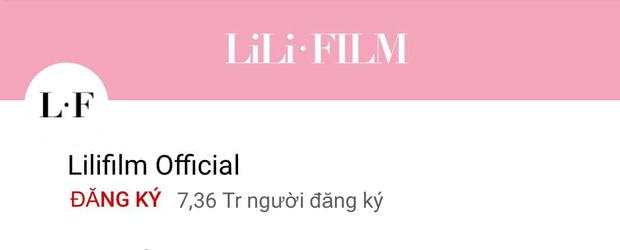 Knet trầm trồ vì sức hút của Lisa: Tấu hài mà view khủng như MV, đi show Mnet cầm chắc No.1! - Ảnh 12.