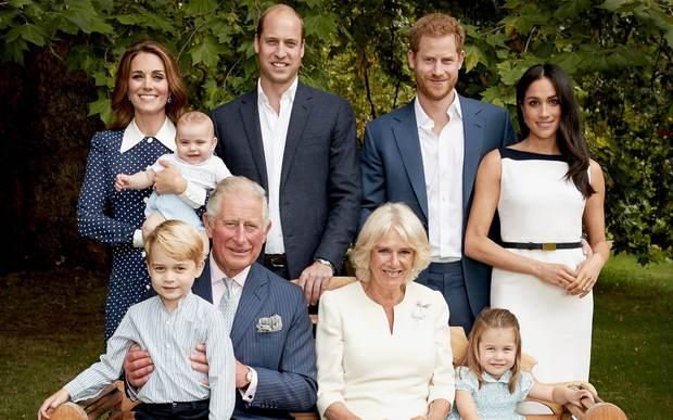 Harry tấn công dồn dập Hoàng gia Anh, trực diện phê phán cả cha ruột với loạt tuyên bố nặng nề gây sốc - Ảnh 4.