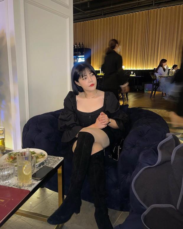 Thánh ăn Yang Soo Bin kỷ niệm màn giảm cân 2 năm bằng 1 tấm ảnh gây bão MXH, body thay đổi chóng mặt ai cũng sốc - Ảnh 7.