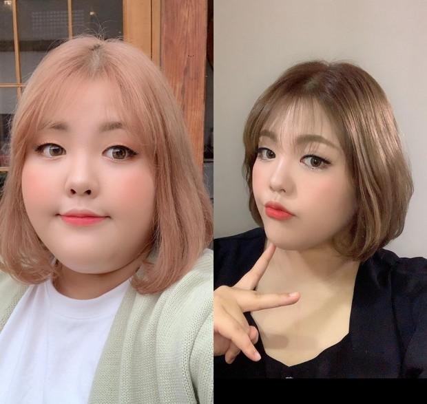 Thánh ăn Yang Soo Bin kỷ niệm màn giảm cân 2 năm bằng 1 tấm ảnh gây bão MXH, body thay đổi chóng mặt ai cũng sốc - Ảnh 4.
