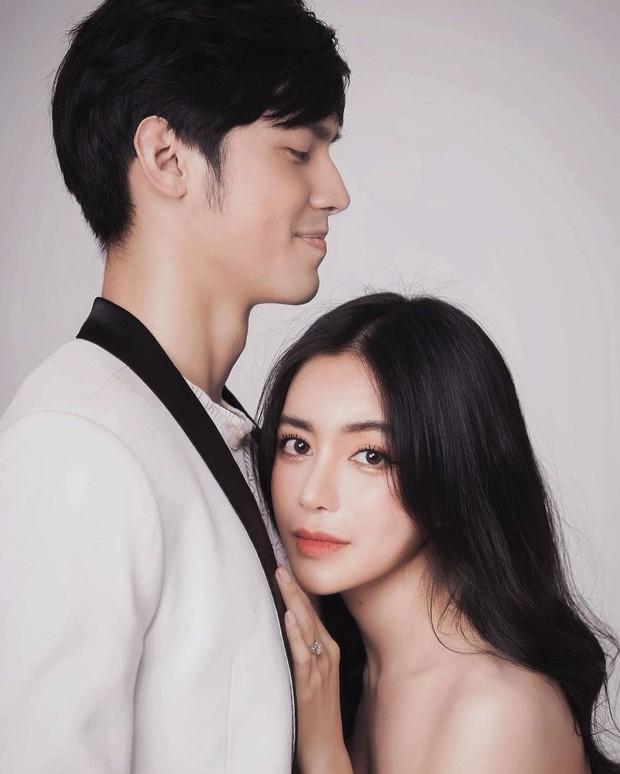 Trang Anna mạnh dạn chọn tình yêu thay vì gia đình, nghe giải thích cũng thấy xuôi tai - Ảnh 4.