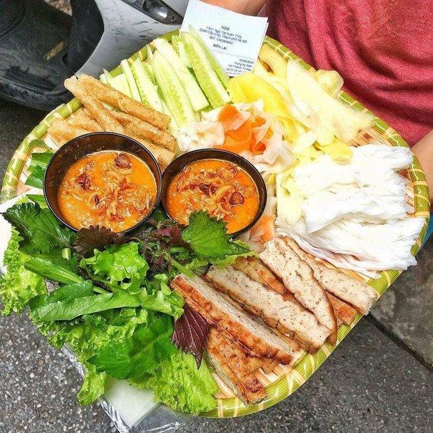 Ăn gì BAEMIN khao: Nghìn deal 0đ từ trà sữa đến gà rán, hứa không để chiếc bụng bị đói - Ảnh 5.