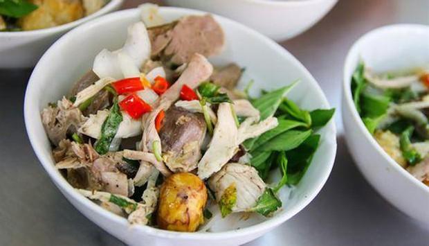 Ăn gì BAEMIN khao: Nghìn deal 0đ từ trà sữa đến gà rán, hứa không để chiếc bụng bị đói - Ảnh 10.