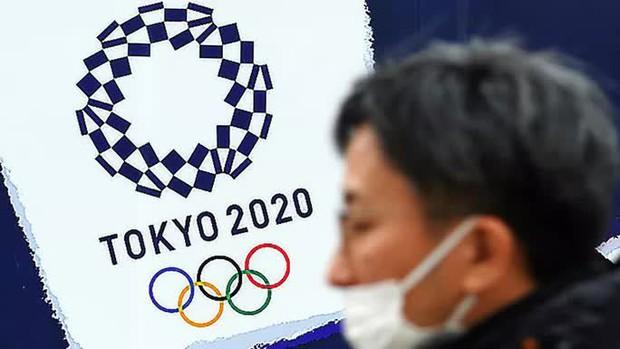 Bất an với Covid-19, người dân Nhật Bản đòi hủy Thế vận hội Tokyo - Ảnh 2.