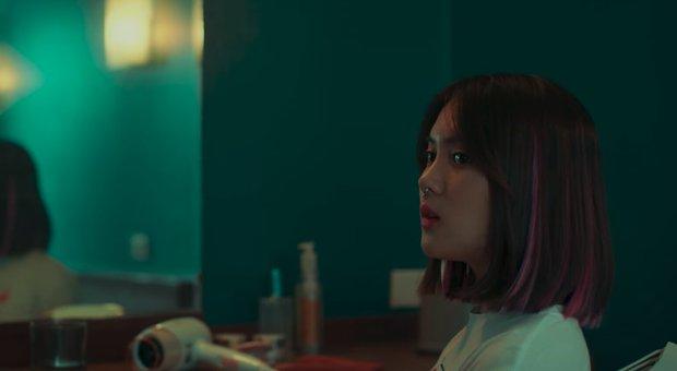 2 mỹ nữ đẹp hút hồn từ Girl From Nowhere 2: Người được yêu quý, kẻ bị ghét bỏ do drama cắm sừng mỹ nam nước Thái - Ảnh 3.