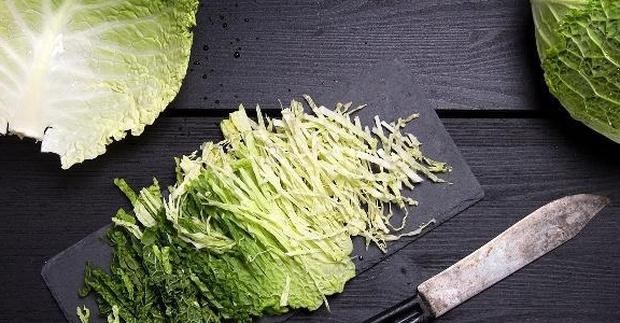 3 loại thực phẩm là kẻ thù của vi khuẩn Helicobacter pylori, ăn thường xuyên bệnh dạ dày sẽ không dám bén mảng đến gần - Ảnh 2.