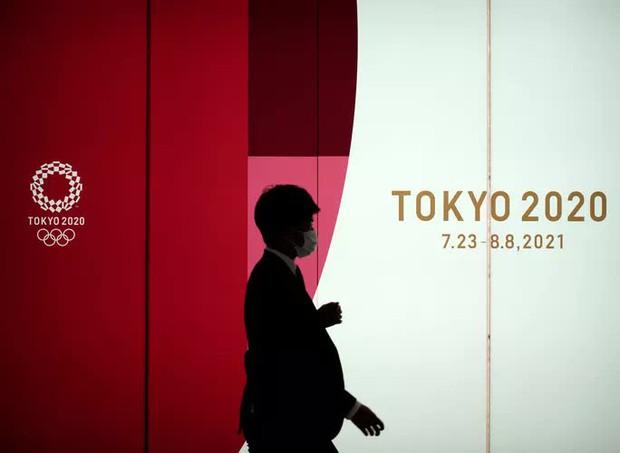 Bất an với Covid-19, người dân Nhật Bản đòi hủy Thế vận hội Tokyo - Ảnh 3.