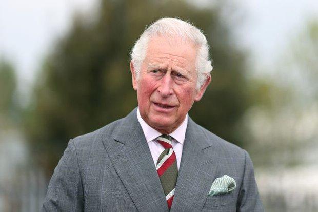 Hậu cuộc phỏng vấn tai tiếng của Harry: Nữ hoàng có động thái đầu tiên khiến cháu trai phải ngẫm lại mình, Thái tử Charles cúi đầu bất lực - Ảnh 3.