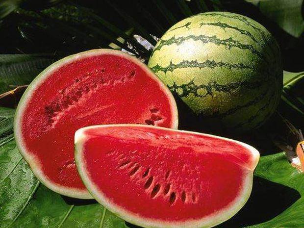 Ăn - uống gì để tăng tốc độ giảm cân, đánh bay mỡ thừa mà vẫn khỏe mạnh trong mùa hè này? - Ảnh 4.