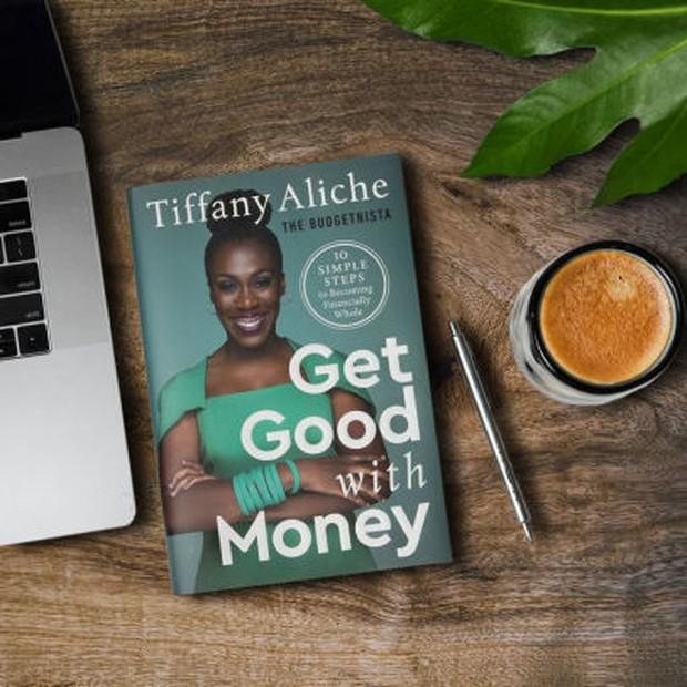 10 cuốn sách về tiền bạc hàng đầu giúp bạn thoát khỏi những ồn ào trên MXH và tiến gần tới sự giàu có và an toàn tài chính - Ảnh 5.