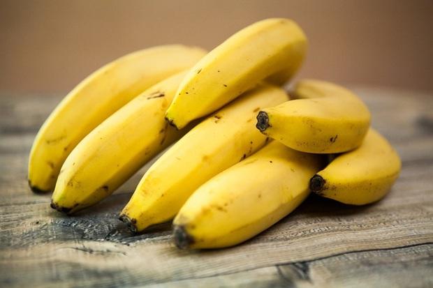 Ăn - uống gì để tăng tốc độ giảm cân, đánh bay mỡ thừa mà vẫn khỏe mạnh trong mùa hè này? - Ảnh 6.