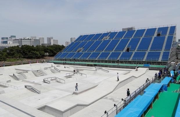 Bất an với Covid-19, người dân Nhật Bản đòi hủy Thế vận hội Tokyo - Ảnh 8.