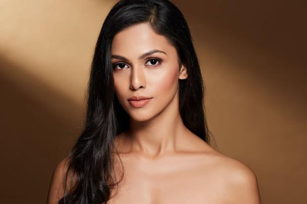 Dự đoán top 10 căng đét vào Chung kết Miss Universe: Thái Lan - Philippines chặt chém quyết liệt, Khánh Vân liệu có làm nên chuyện? - Ảnh 21.