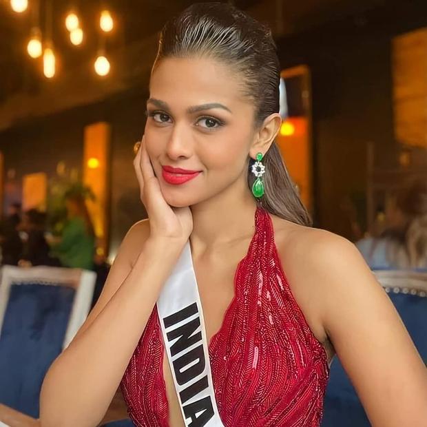 Dự đoán top 10 căng đét vào Chung kết Miss Universe: Thái Lan - Philippines chặt chém quyết liệt, Khánh Vân liệu có làm nên chuyện? - Ảnh 17.