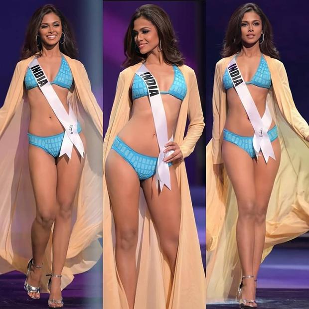 Dự đoán top 10 căng đét vào Chung kết Miss Universe: Thái Lan - Philippines chặt chém quyết liệt, Khánh Vân liệu có làm nên chuyện? - Ảnh 19.