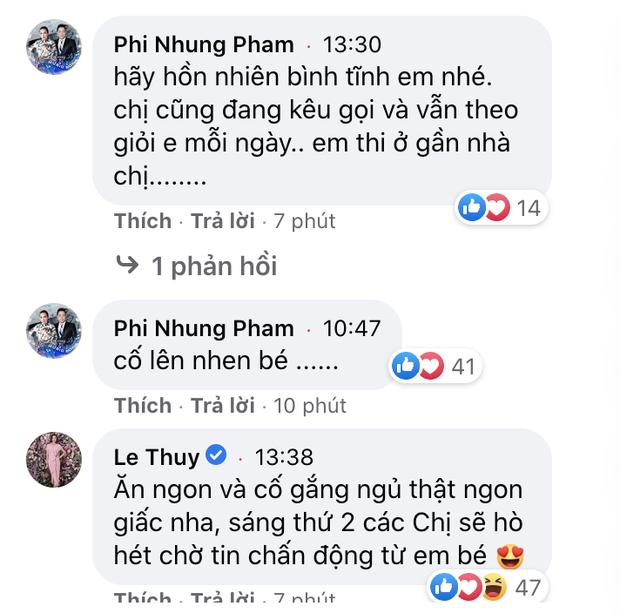 Phạm Hương - HHen Niê - Khánh Vân: 3 lần khiến fan sắc đẹp dậy sóng tại Miss Universe - Ảnh 17.