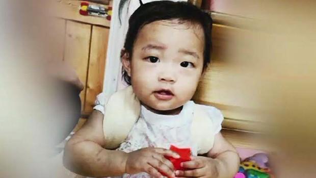 Người Hàn phẫn nộ trước mức án cho cha nuôi của bé 16 tháng tuổi bị bạo hành đến chết - Ảnh 1.
