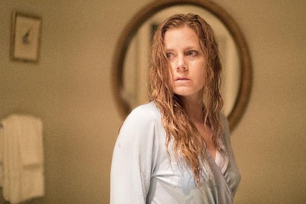 The Woman In The Window: Bộ phim nhạt nhẽo này không đáng để bạn lãng phí thời gian! - Ảnh 12.