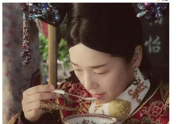 Không bao giờ dùng nước lã đun sôi như thường dân, Từ Hy Thái hậu khi khát uống gì? - Ảnh 3.